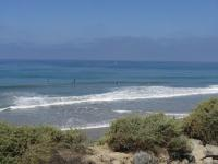 San Clemente - North Beach