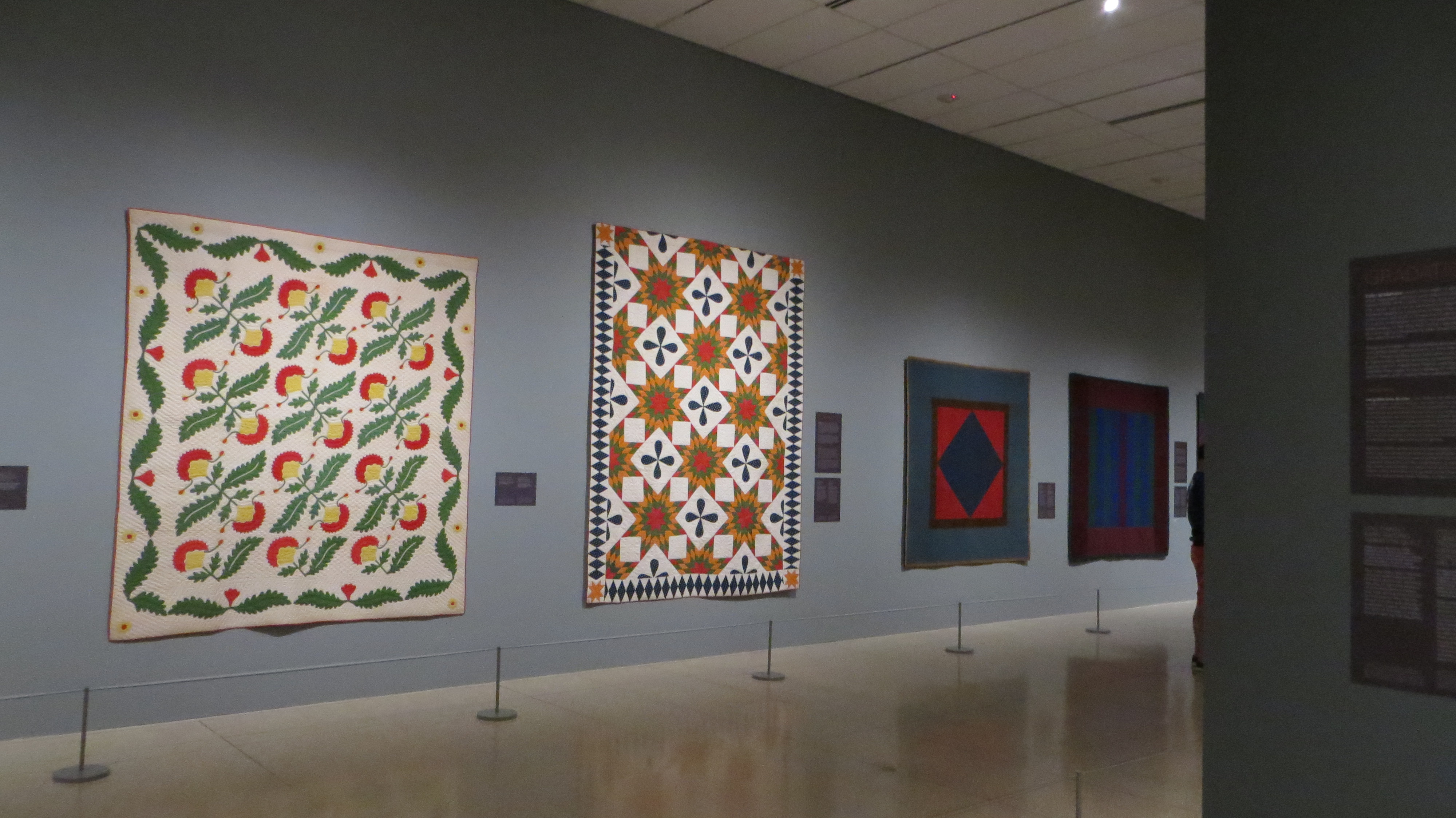 Museum Of Modern Art San Diego Balboa Park