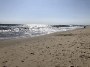 Huntington Beach - State Beach - Wikimedia