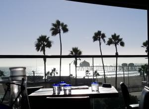 OC Dining - Ola Mexican Kitchen - view