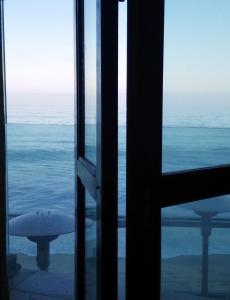 OC Dining - Splashes - view