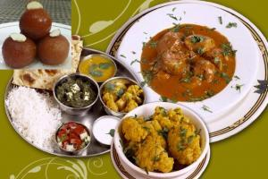 OC Dinning - Tamba30 Anaheim - Indian Cuisine