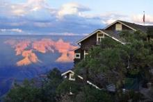Grand Canyon - Kolb Studio - from Wikipedia