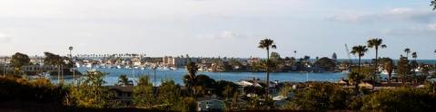 Newport Beach - Balboa - by D Ramey Logan - Wikipedia
