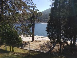 Crestline - Lake Gregory